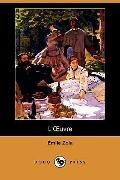 L'Oeuvre (Dodo Press)