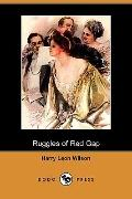 Ruggles of Red Gap (Dodo Press)
