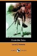 Rosin the Beau (Dodo Press)