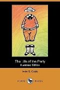 The Life Of The Party (Illustrated Edition)