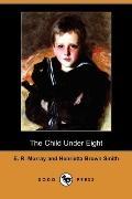 The Child Under Eight