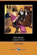 Ship-Bored (Illustrated Edition) (Dodo Press)