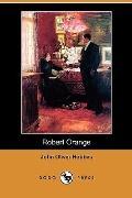 Robert Orange (Dodo Press)