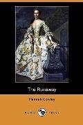 The Runaway (Dodo Press)