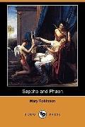 Sappho and Phaon (Dodo Press)