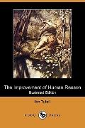 The Improvement of Human Reason