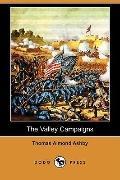 The Valley Campaigns (Dodo Press)