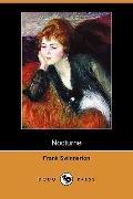 Nocturne (Dodo Press)