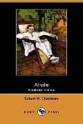 Athalie (Illustrated Edition) (Dodo Press)