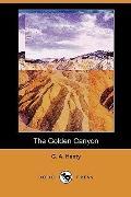 The Golden Canyon (Dodo Press)