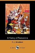 A History of Pantomime (Dodo Press)