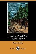 Narrative of the Life of Moses Grandy, Late a Slave in the United States of America (Dodo Pr...