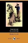 Track's End: Being the Narrative of Judson Pitcher's Strange Winter Spent There (Illustrated...