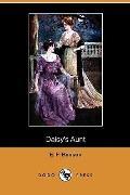 Daisy's Aunt (Dodo Press)