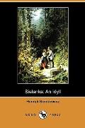 Sielanka: An Idyll (Dodo Press)