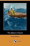 The Harbor of Doubt (Dodo Press)