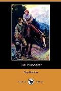 The Plunderer (Dodo Press)
