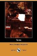 Tante (Dodo Press)