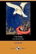 The Pond (Illustrated Edition) (Dodo Press)