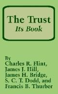Trust Its Book