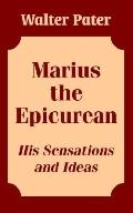 Marius the Epicurean