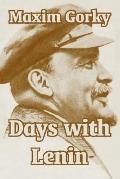 Days with Lenin