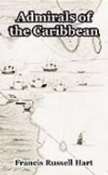 Admirals of the Caribbean