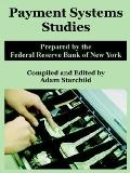 Payment Systems Studies