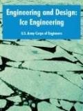 Engineering And Design Ice Engineering