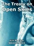 Treaty on Open Skies