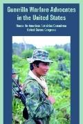 Guerrilla Warfare Advocates in the United States