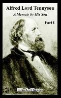 Alfred, Lord Tennyson Selected Poems