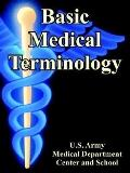 Basic Medical Terminology