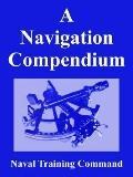Navigation Compendium