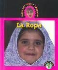 LA Ropa/Clothing