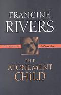 Atonement Child