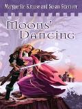 Moons' Dancing