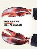 New Bedlam