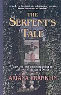 Serpent's Tale