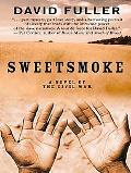 Sweetsmoke