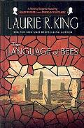 The Language of Bees (Mary Russell Series #9)