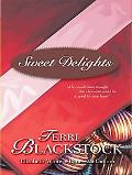 Sweet Delights (Thorndike Press Large Print Christian Romance Series)