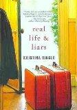 Real Life & Liars (Superior Collection)