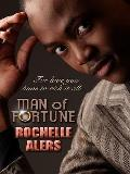 Man of Fortune (Thorndike Press Large Print African American Series)