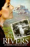 Her Mother's Hope (Thorndike Press Large Print Core Series)