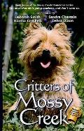 Critters of Mossy Creek (Thorndike Press Large Print Clean Reads)