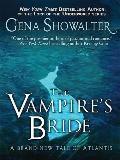 Vampire's Bride