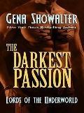 Darkest Passion
