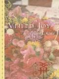 Veiled Joy
