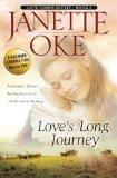 Love's Long Journey (Love Comes Softly)